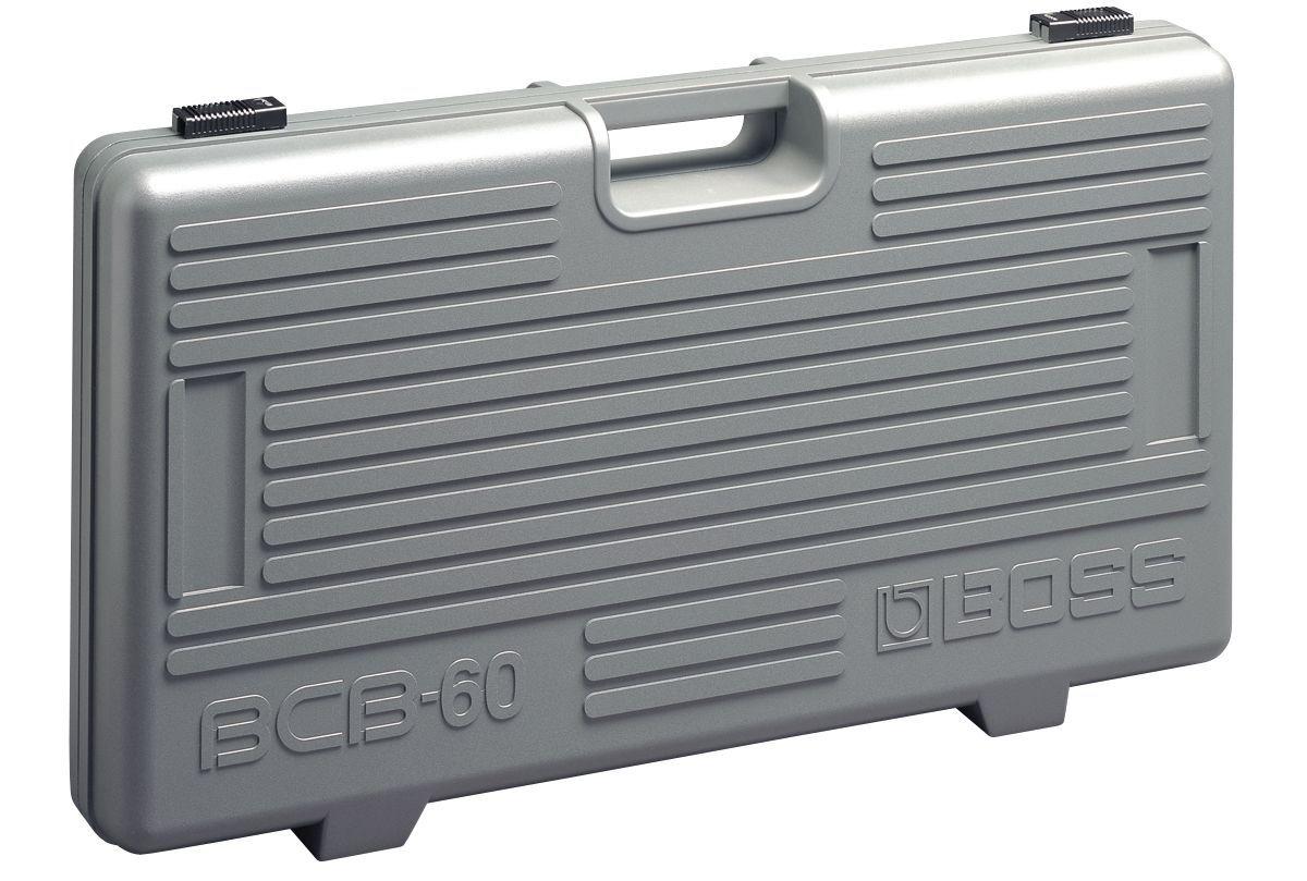 Boss BCB-60 Pedal Board