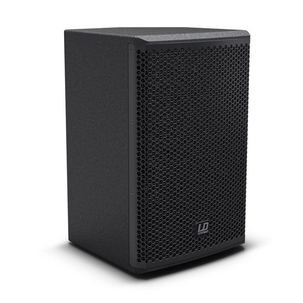 LD Systems MIX 10 G3 Passiver 2-Weg Slave-Lautsprecher für MIX 10 A G3 Box