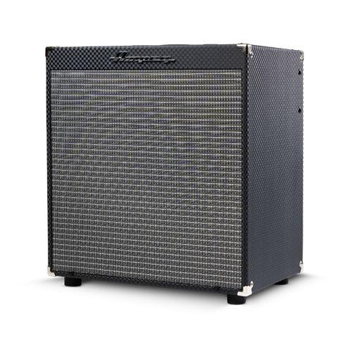 Ampeg RB-115 200 Watt E-Basscombo
