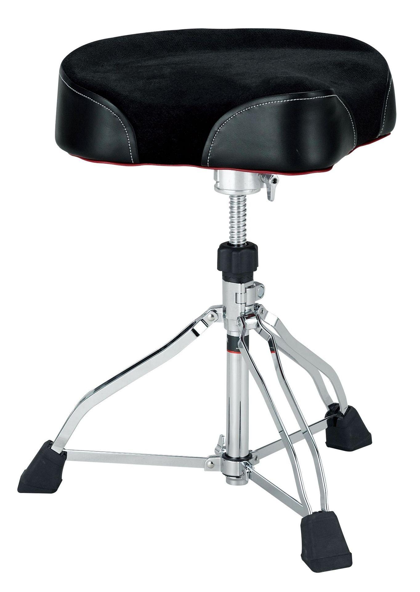 Tama HT530BC Schlagzeughocker