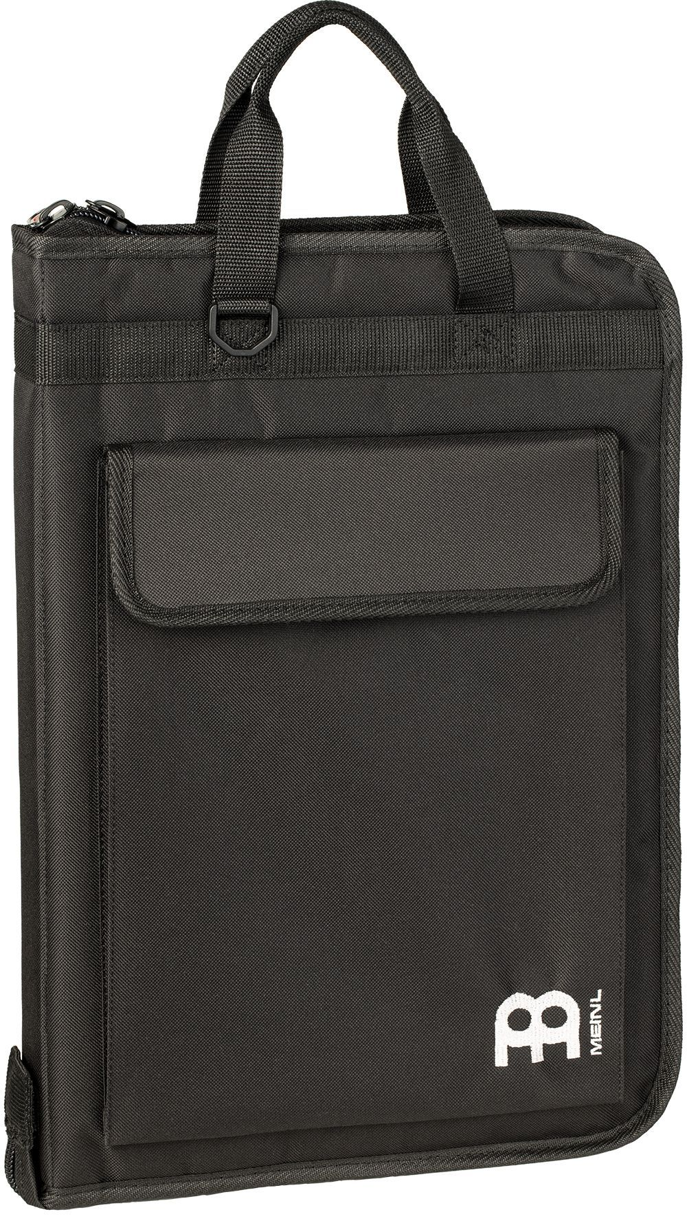 Meinl MSSB Professional Stick Sling Bag