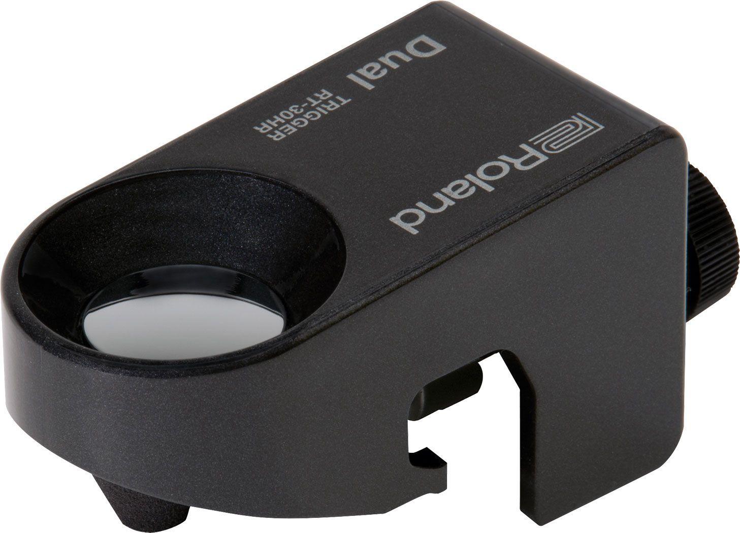 Roland RT-30HR Snare Drum Trigger Dual Trigger