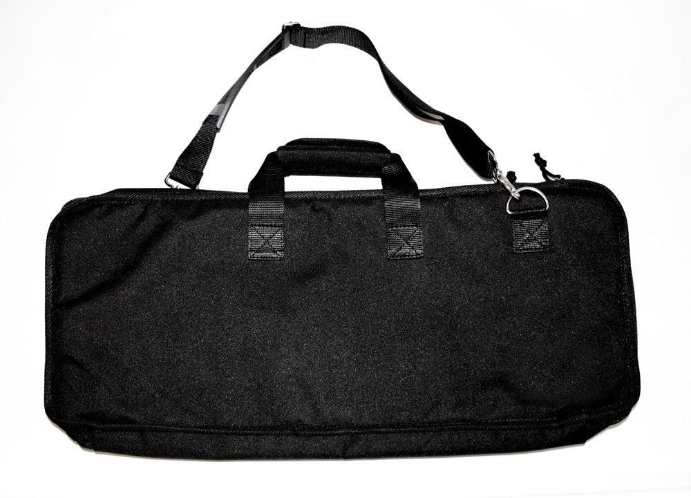 Keyboard Bag A, 48 x 18 x 5 cm Keyboard-Tasche für MIDI-Controller Keyboards