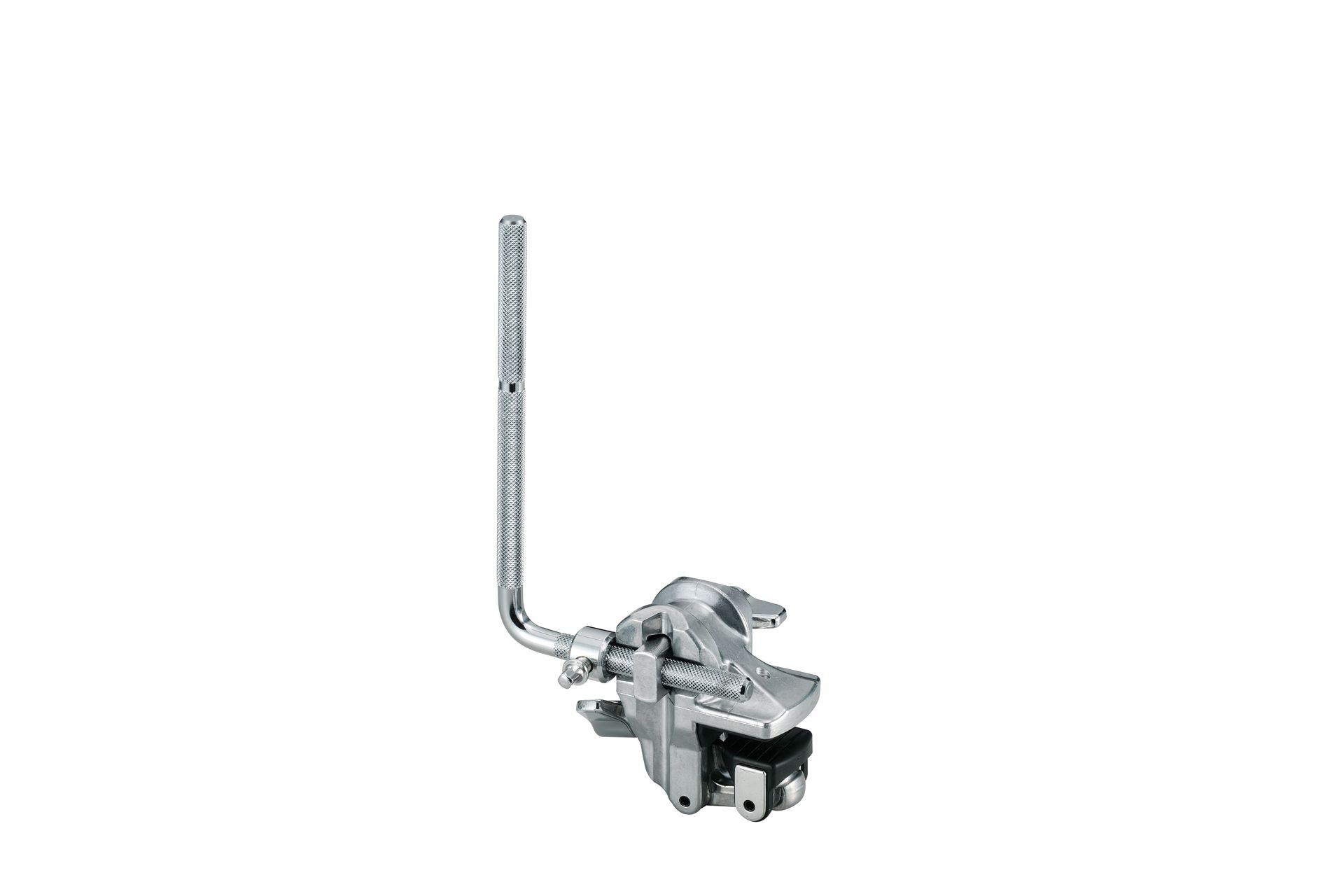 TAMA Upgrade für Cowbell Attachment CBH50