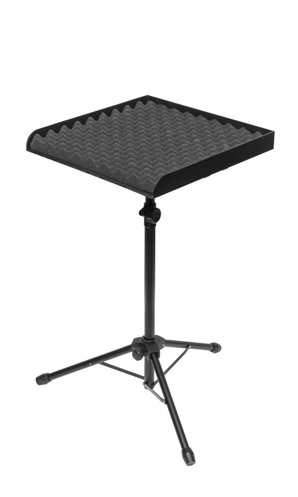 Stagg PCT-500 Percussion Tisch 47x47cm