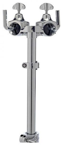 Sonor DTH 2000 double tom holder Doppel Halter