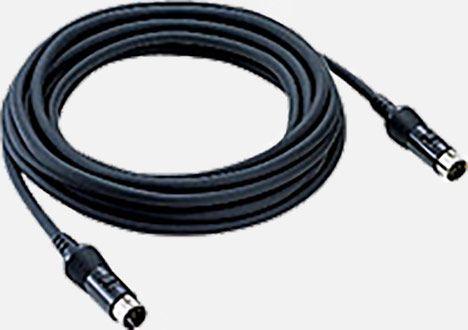 Roland GKC-5 13-PIN Kabel