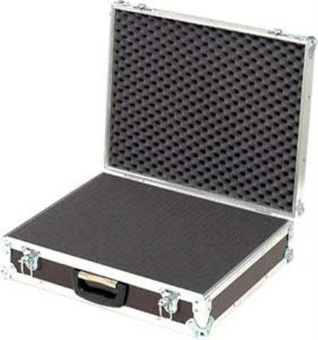 MHM Flex Cut Koffer Größe 2