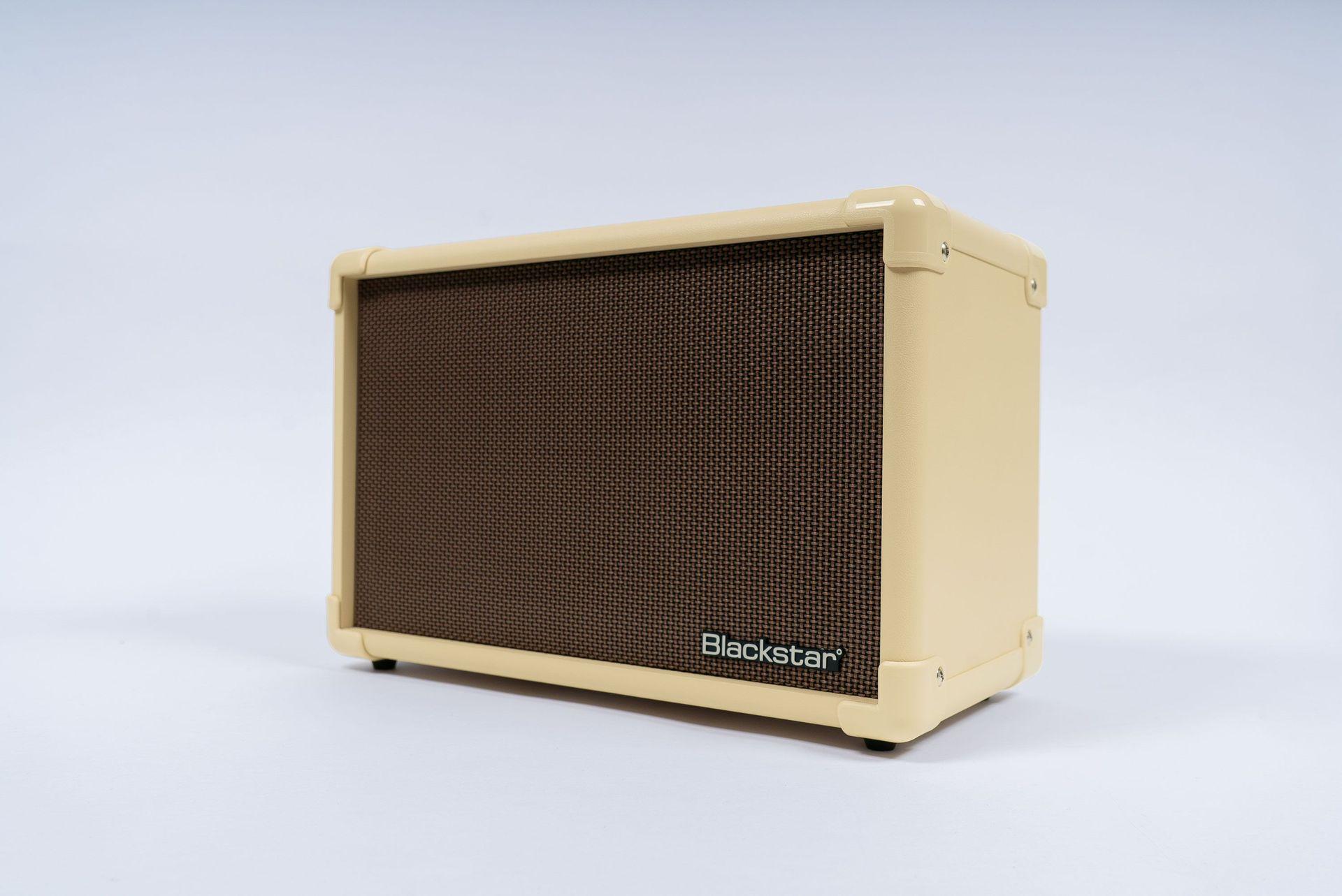 Blackstar Acoustic:Core 30  Akustikverstärker