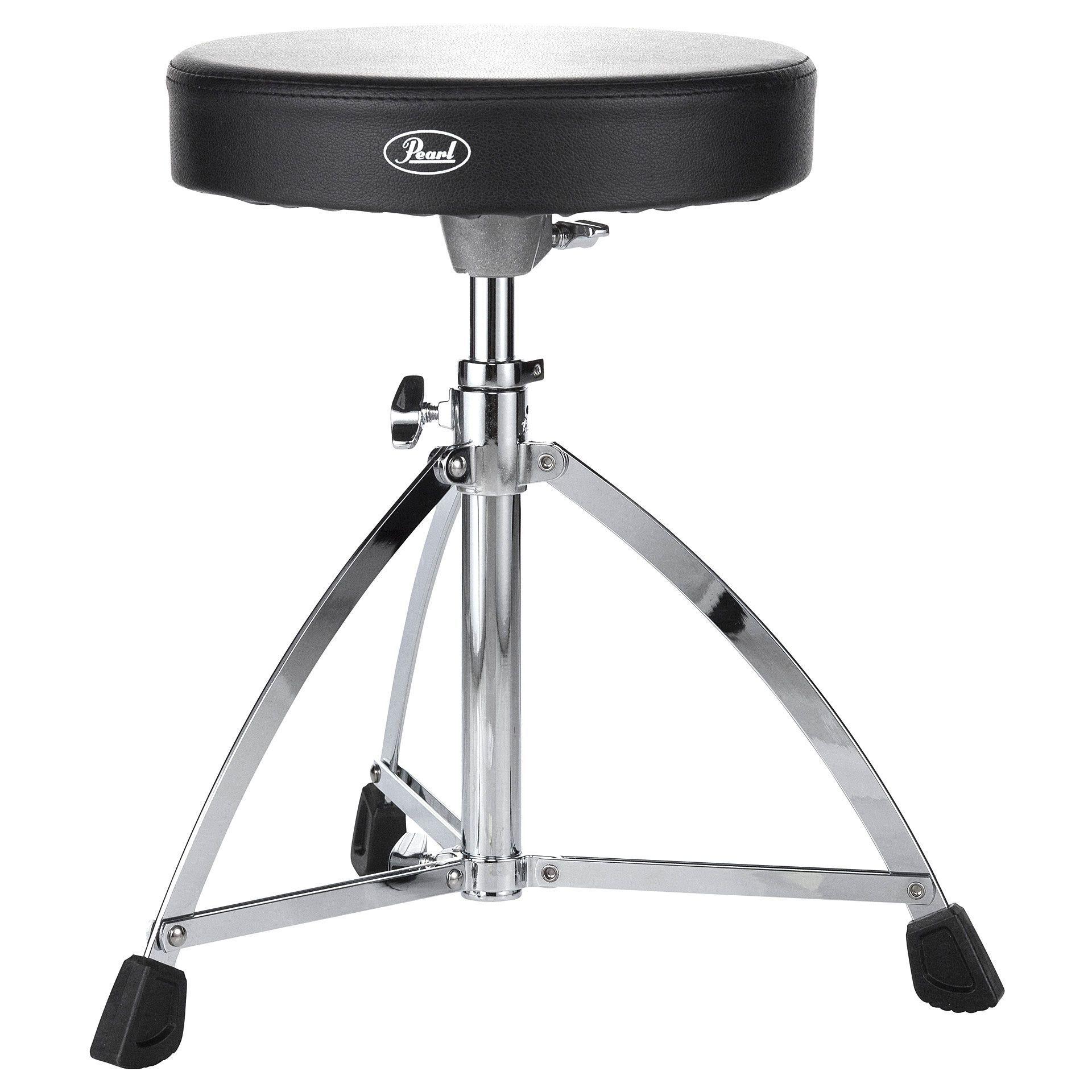 Pearl D-730S Drum Throne Drumhocker