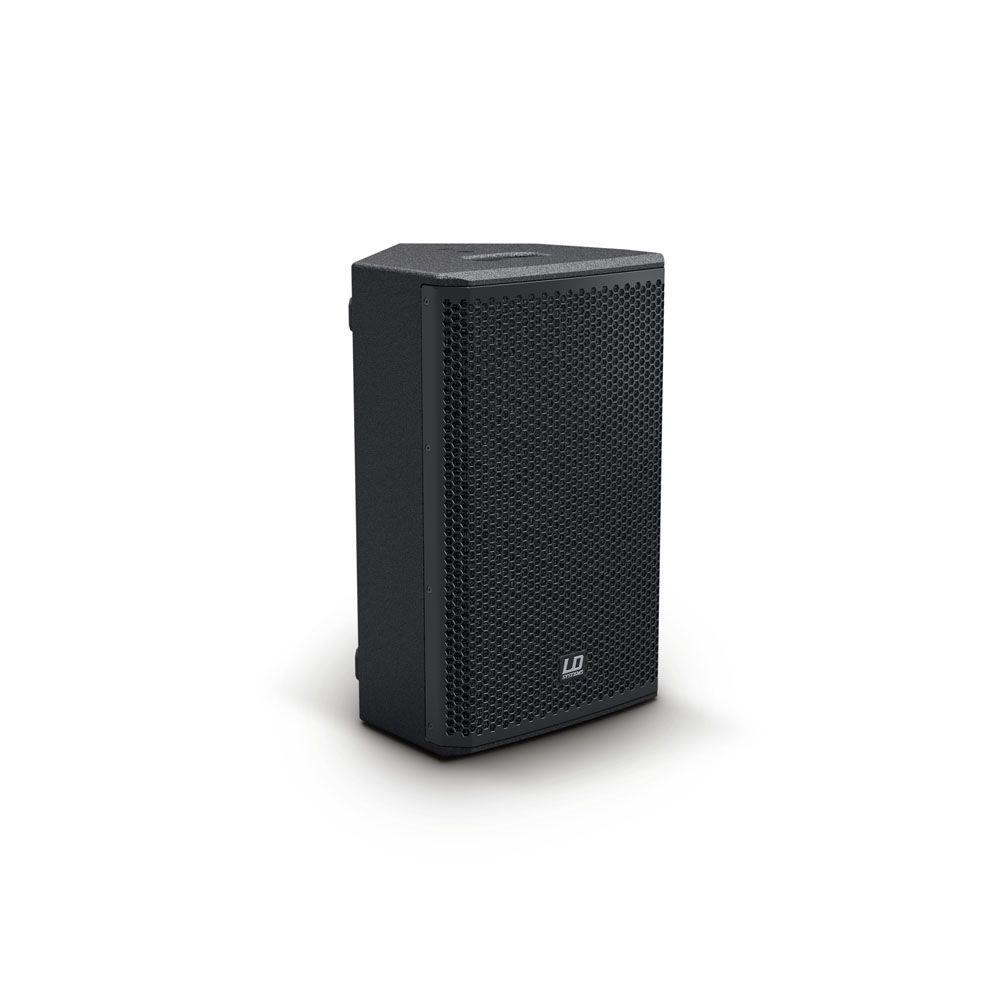 LD Systems Stinger 10 A G3 LDEB102AG3 aktive PA-Box 10/2 Lautsprecherbox